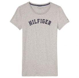 Tommy Hilfiger Γυναικεία κοντομάνικη μπλούζα